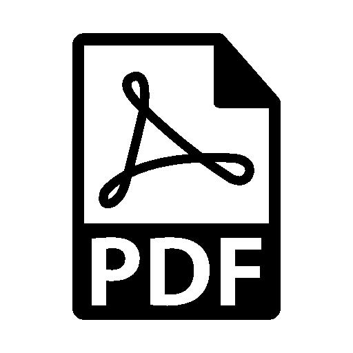 Dossier claudel en partage